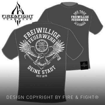 Tradition-Chart-FFW-T-Shirt-grau-weiss