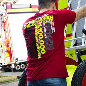 feuerwehr-design-tshirts