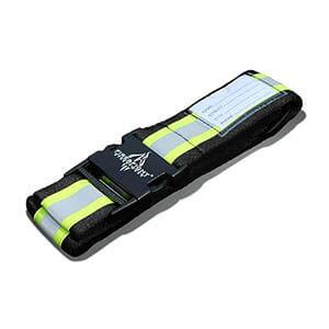 feuerwehr-kofferbänder