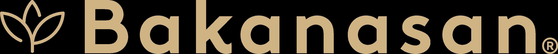 Bakanasan-logo.png