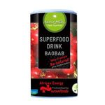 Naturarten - Clever Drinks SUPERFOOD BAOBAB bio 200g 001