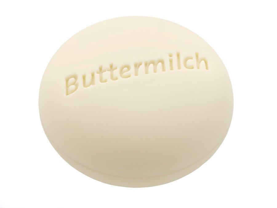 Walter Rau - Buttermilch-Seife 225g