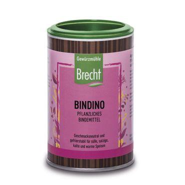 Brecht - Bindino in der Dose 100g
