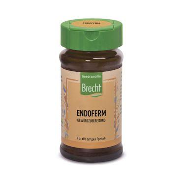 Brecht - Endoferm im Glas 35g