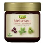 EDEN - Edelkastanien-Honig 500g 001
