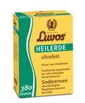 Luvos - Heilerde Ultra 380g 001