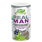 Dr. Sprout - Real Man bio 250g 001