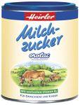 Heirler - Milchzucker 500g 001