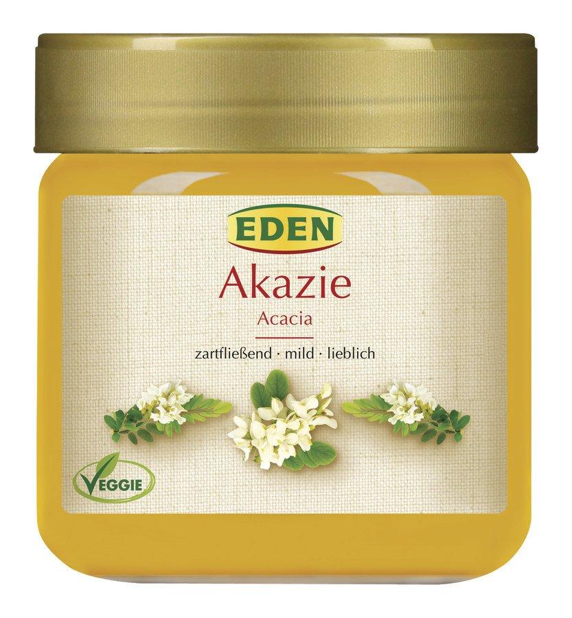 EDEN - Akazie Honig 500g