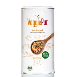 VeggiePur - Original 130g