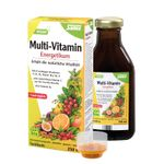 Salus - Multi-Vitamin-Energetikum 250ml 001