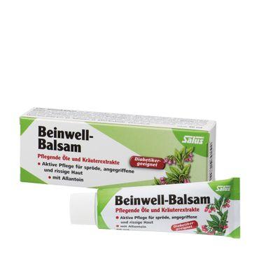 Salus - Beinwell-Balsam 50ml
