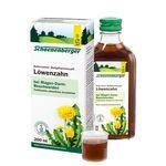 Schoenenberger - Löwenzahnsaft bio 200ml 001