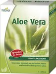 Hübner - Aloe Vera BIO- Pflanzensaft Sparpaket 1500ml 001