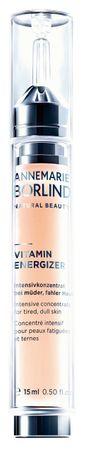 ANNEMARIE BÖRLIND - Beauty Shot VITAMIN ENERGIZER 15ml – Bild 2