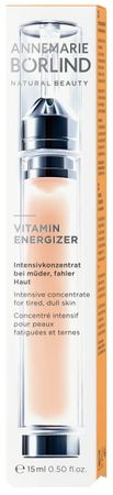 ANNEMARIE BÖRLIND - Beauty Shot VITAMIN ENERGIZER 15ml
