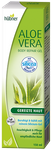 Hübner - Aloe Vera Body Repair Gel 150ml 001