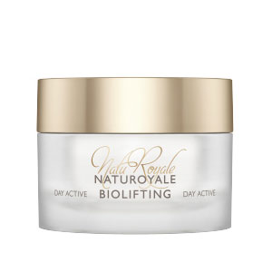 Annemarie Börlind - Naturoyale Biolifting Day Activ 50ml