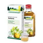 Schoenenberger - Selleriesaft bio 200ml 001