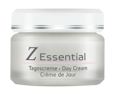 ANNEMARIE BÖRLIND - Z Essential Tagescreme 50ml – Bild 2