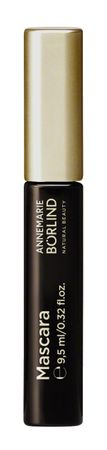 ANNEMARIE BÖRLIND - Mascara black 08 9,5ml