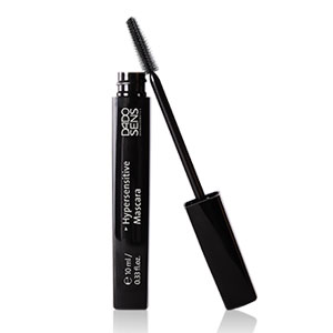 Dadosens - Hypersensitive Mascara Black