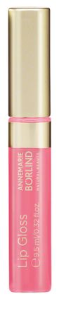 ANNEMARIE BÖRLIND - Lip Gloss soft pink 221 9,5ml