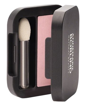 ANNEMARIE BÖRLIND - Puderlidschatten light rose 48 2g