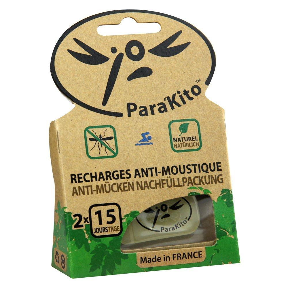 Parakito - Nachfüllpellet 2 Stk