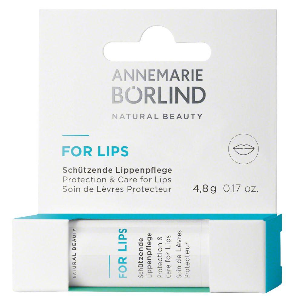 ANNEMARIE BÖRLIND - FOR LIPS 5g