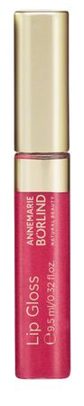 ANNEMARIE BÖRLIND - Lip Gloss blossom 17 9,5ml