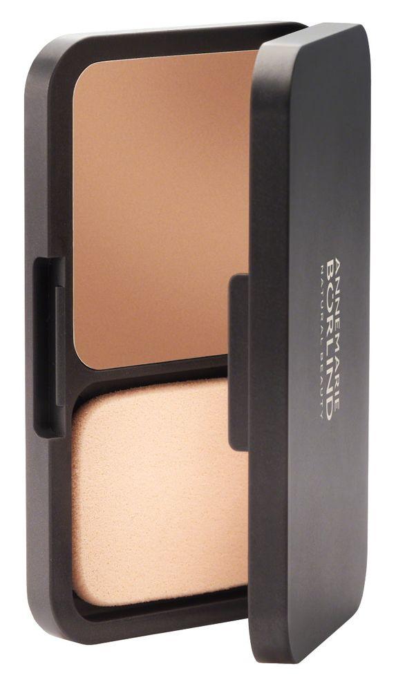 ANNEMARIE BÖRLIND - Make-up Kompakt almond 21 k 10g