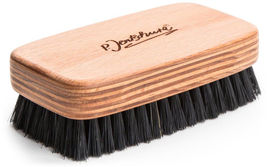 Jentschura - Körperbürste Schichtholz