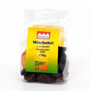 Lihn - Mischobst 250g