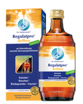 Dr. Niedermaier - Regulatpro® Arthro 350ml 001