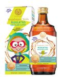 Dr. Niedermaier - Regulatpro® Kids, 350ml 001