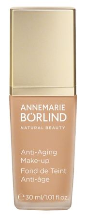 ANNEMARIE BÖRLIND - Anti-Aging Make-up honey 01 k 30ml