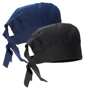 Kopfkühlung ganze einfach mit Bandanas von E.COOLINE. Jetzt kühlende Kopfbedeckungen entdecken!