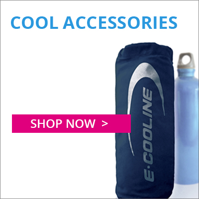 COOLING ACCESSORIES