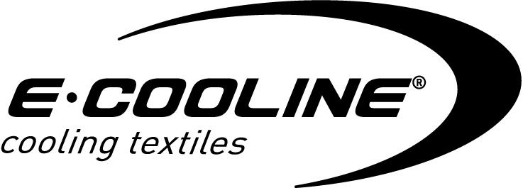 E.COOLINE - Cooling textiles - your air conditioner to wear