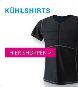 KÜHLSHIRTS