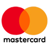 Kreditkarte (Mastercard)