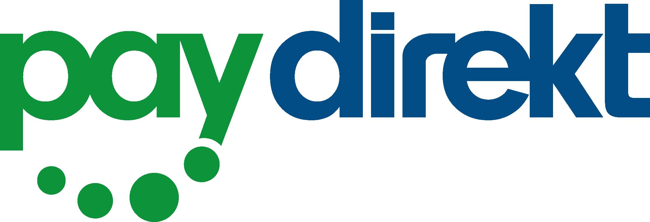 Payone Paydirekt