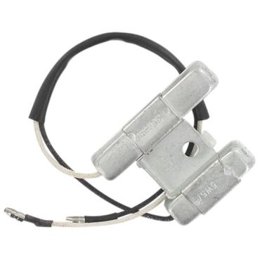 Lichtwiderstand, Widerstand, Lima, Generator 5W 5Ohm/30W 5.9 Ohm 1060008-1-2T50