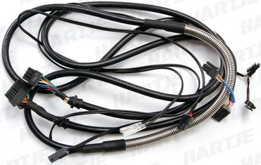 Displaykabel DP03 TranzX