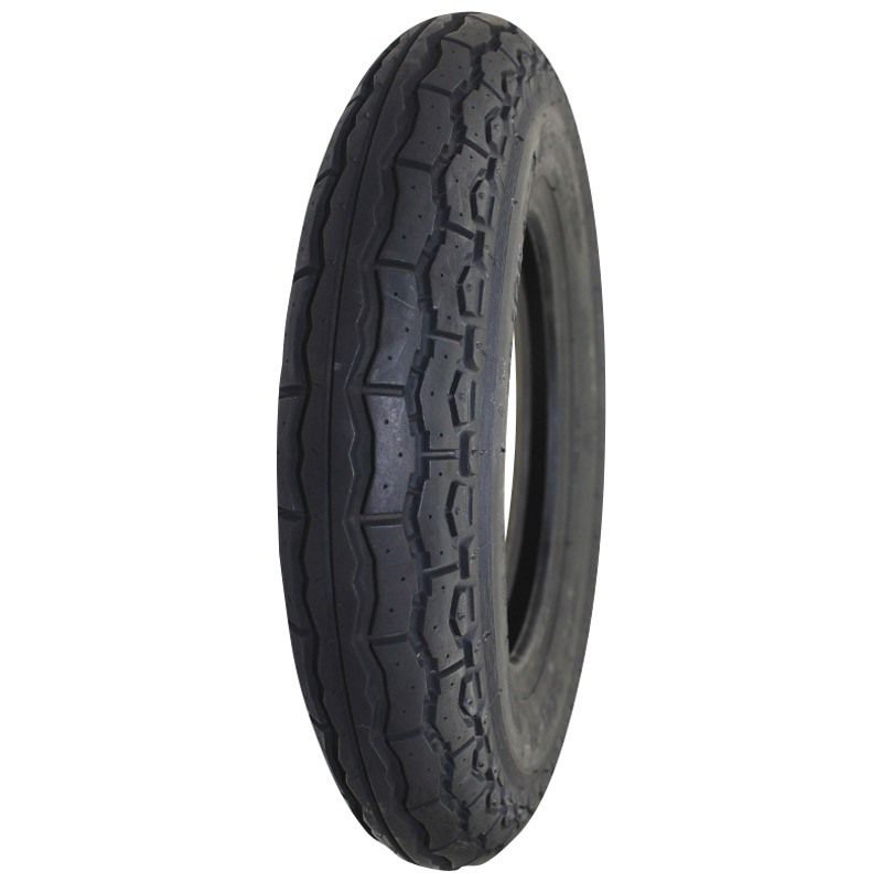 Reifen 3.00-8 4P.R Tube Type Chengshin Tire 35 NO. 13