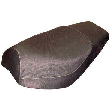 Sitzbank schwarz komplett 1130301-5