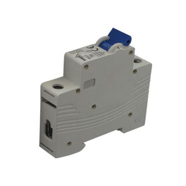 Sicherungsautomat Slack-rope switch 63AH 1070213-1