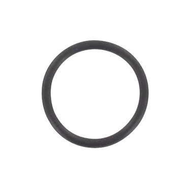 O-Ring 9.5x1.5mm Steuerkettenspanner 152QMI 31121502