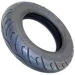 Rollerreifen Rex Monza 50 001